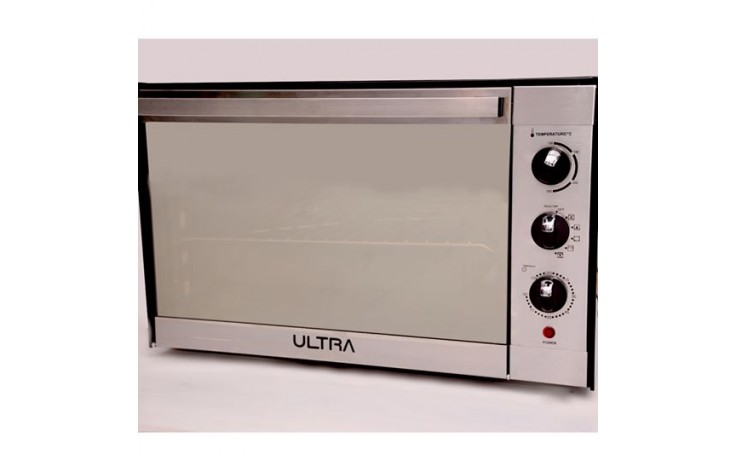 Ultra UO45LFO Electric Oven - 45 Liter