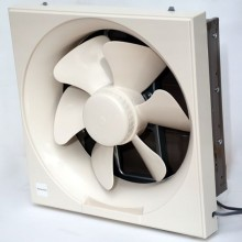Panasonic FV-25RG Ventilating Fan - 30 x 30 cm