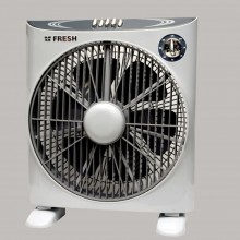 Fresh Amar Box Fan