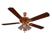 Fresh Basha 52 Ceiling Fan
