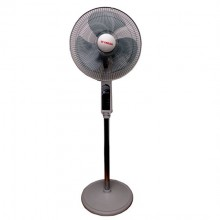 Fresh Stand Fan Smart Remote