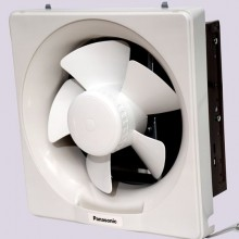 Panasonic FV-20RG Ventilating Fan 25 cm without grid