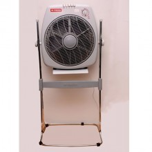 Fresh-Fan Stand Boxer