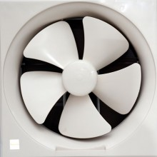 Panasonic FV-30RG3-E2 Ventilating Fan - 35 x 35 cm