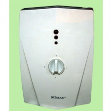 Boman kw 9 Electrical Instant Water Heater - 9000 Watt