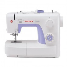 Singer Simple 3232 Sewing Machine