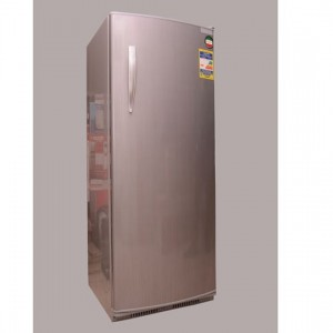 NVF280L Nofrost upright Freezer 6 Drawers