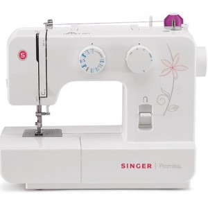 Singer 1412  PROMISE  Beauty  Sewing Machine